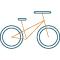 ico-bicicleta