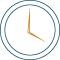 ico-horarios