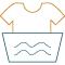 ico-lavanderia
